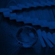 Zapewniamy bieżącą kontrolę zgodności działań firmy z przepisami prawa oraz normami branżowymi